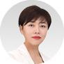 深圳PHP开发培训班价格