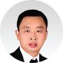 北京高级PHP开发培训中心