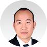 北京PHP软件培训中心