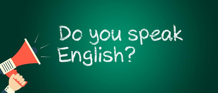 重庆少儿英语考前辅导