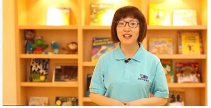 重庆便宜的少儿英语班