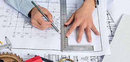 绍兴建筑造价实操培训