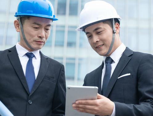 绍兴建筑安装预算培训