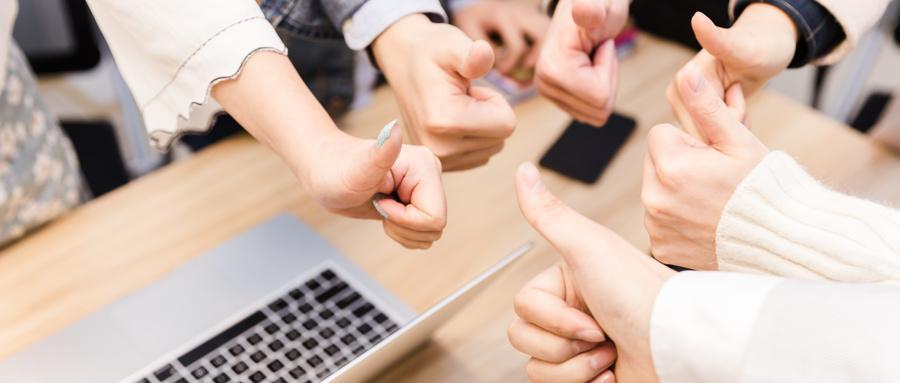呼和浩特新城區十大商務英語培訓學校排名