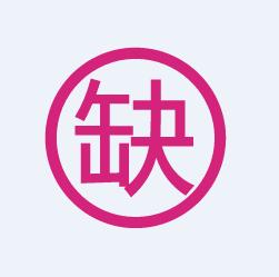 上海動漫設計的培訓班