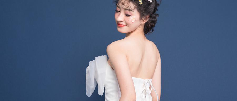 呼和浩特化妆培训排名