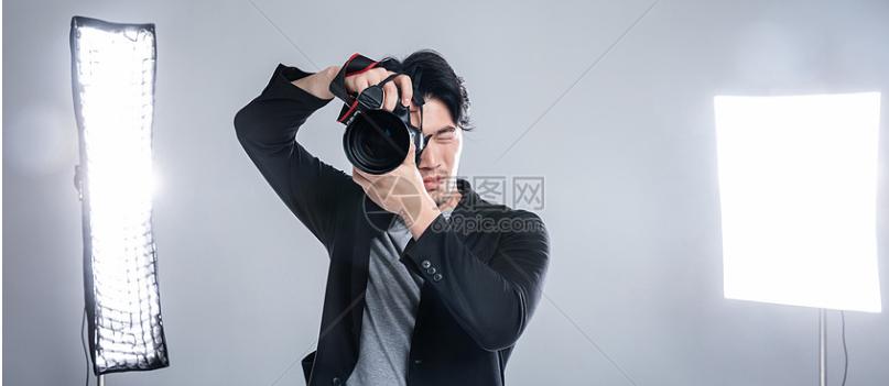 呼和浩特摄影初级培训班