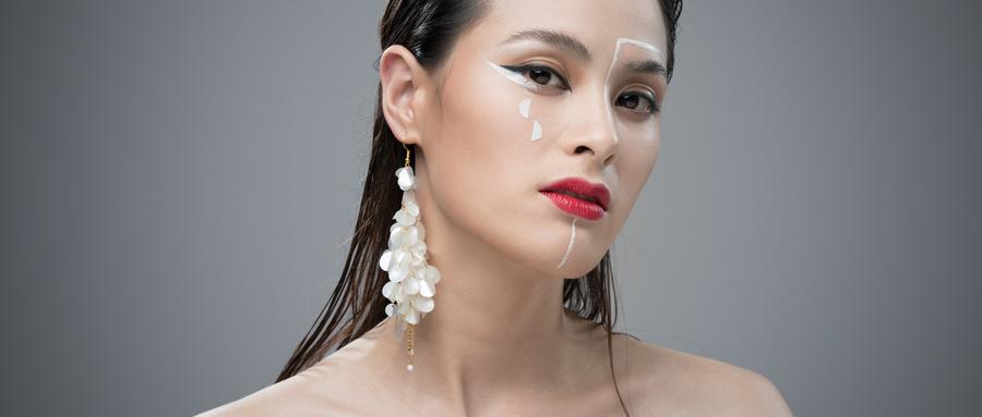 呼和浩特高级化妆师培训学校