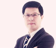 深圳員工授權激勵課程