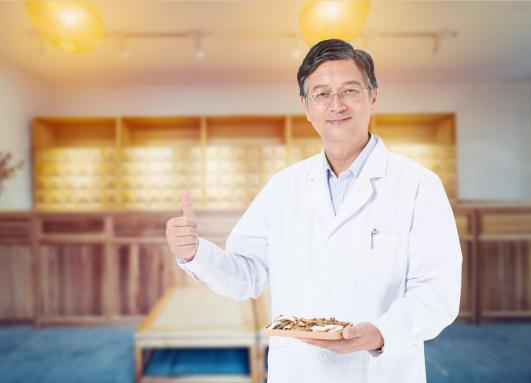 滨州健康管理师学校