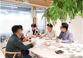 深圳建筑设计培训