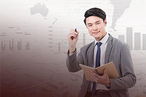 滁州bim技术培训课程