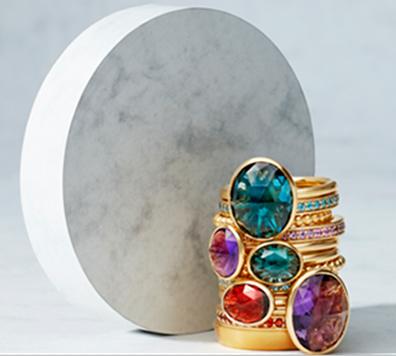 乌鲁木齐出国学习珠宝设计