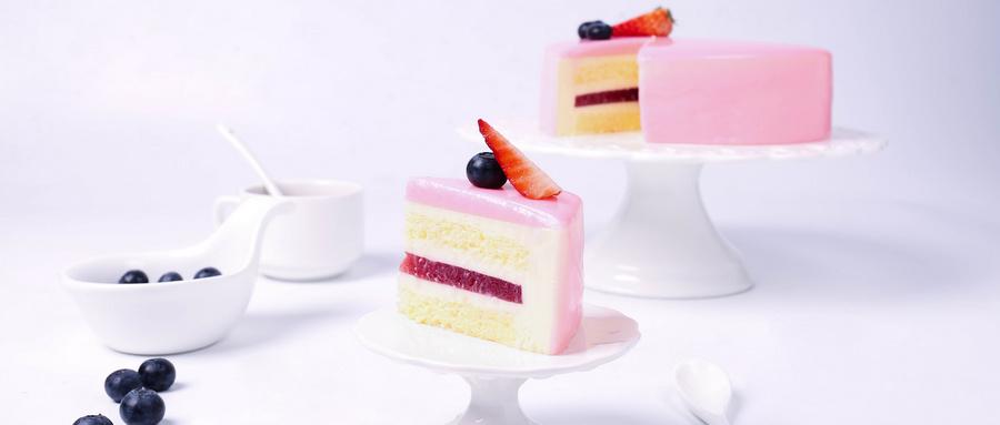 唐山路北区蛋糕糕点培训机构