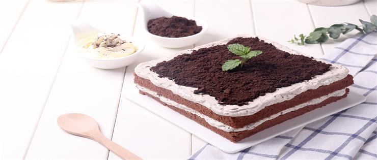 唐山市学蛋糕培训