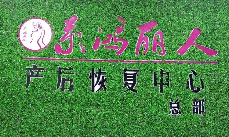 河南十大催乳师机构排行榜_郑州系鸿丽人