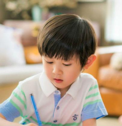 镇江3-5岁幼儿启蒙英语哪个好