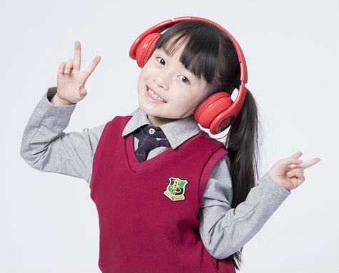 潍坊6岁儿童英语培训