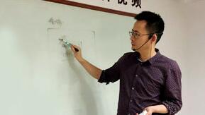 杭州web亚博体育软件哪好