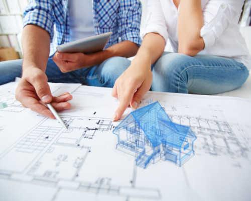 杭州室内设计培训学校
