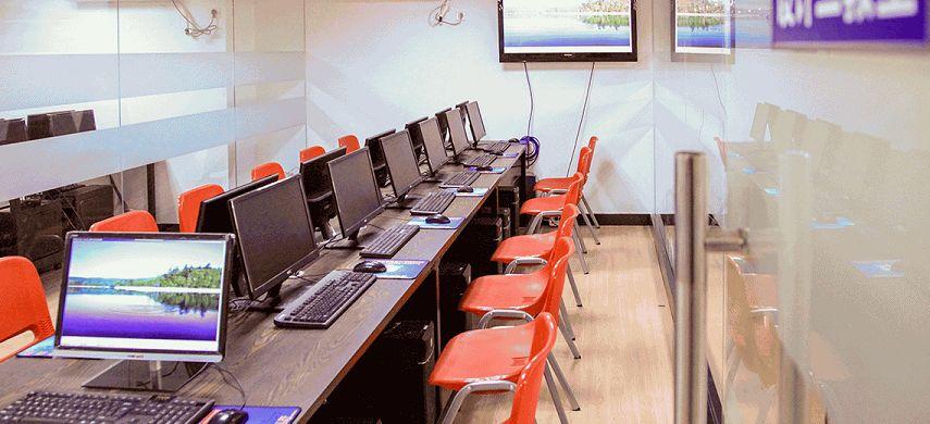 杭州平面裝飾設計師培訓機構