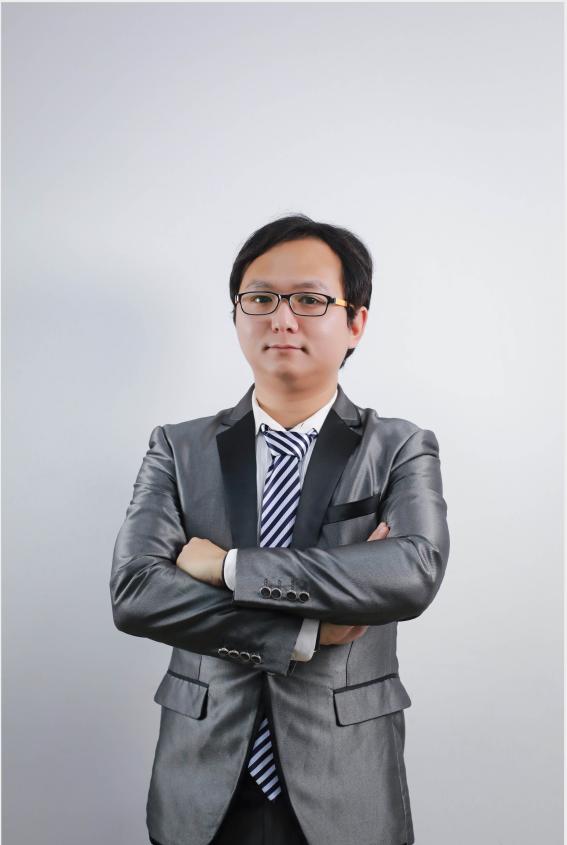 广州平台网页游戏开发