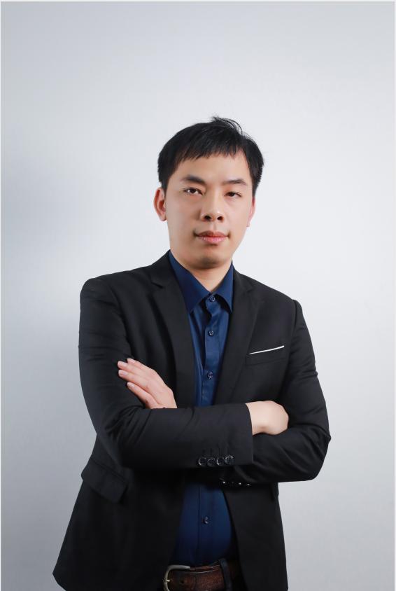 广州游戏设计与开发课程