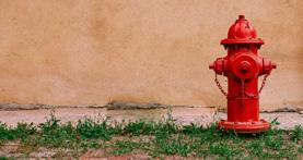 宿州注册消防工程师考前辅导班