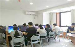 河北唐山學習電腦打字