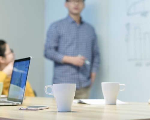 上海网页设计软件培训哪里好