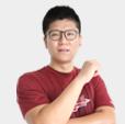 北京比较好的Java培训机构