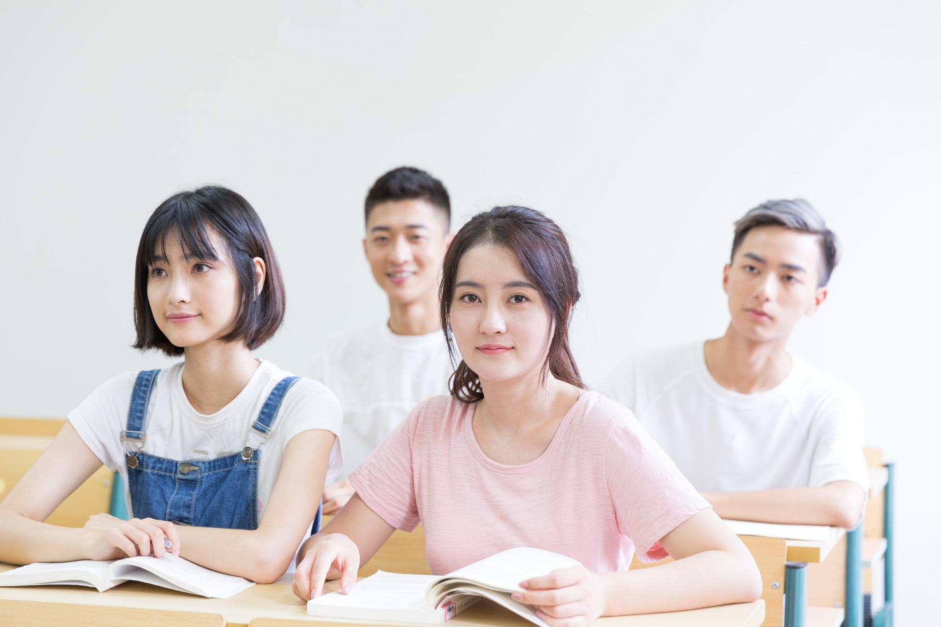 芜湖中介出国留学