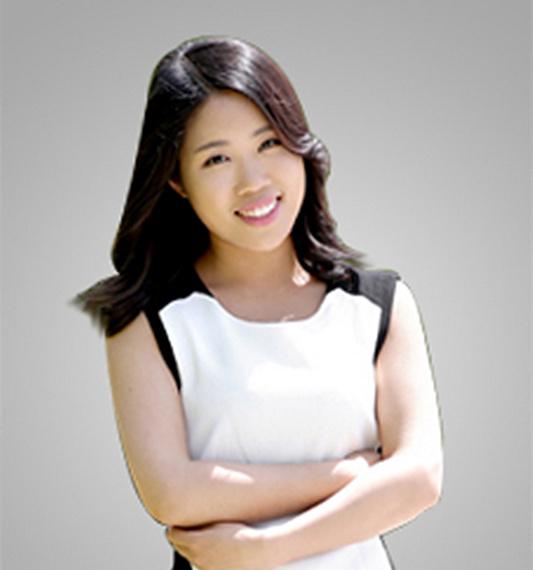杭州韩语培训