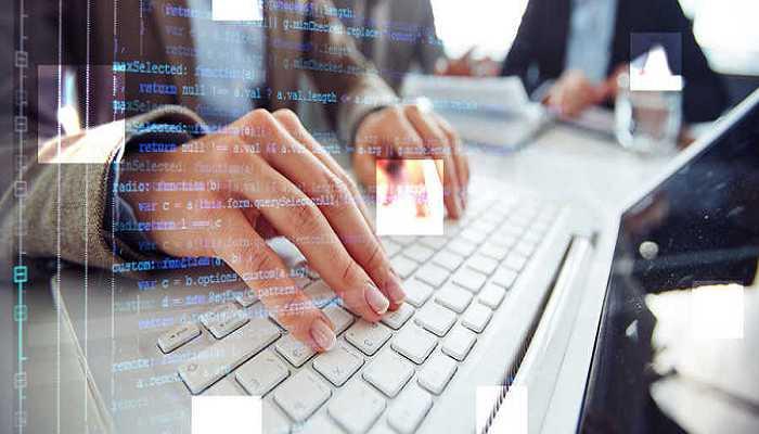 浦口区PHP培训机构