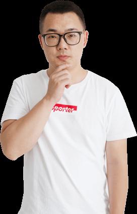 南京PHP培训速成班