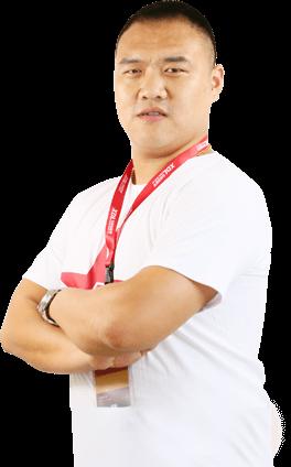南京好的PHP短期培训学校