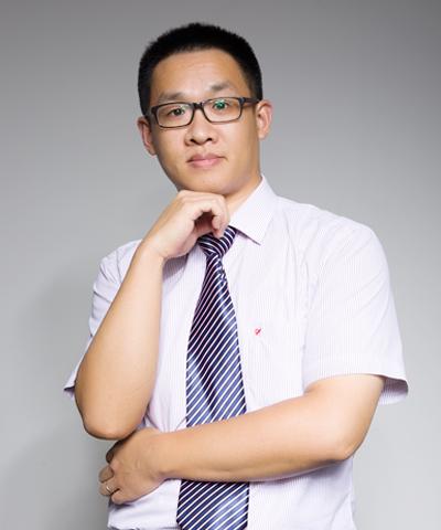 上海学网页设计培训多少钱