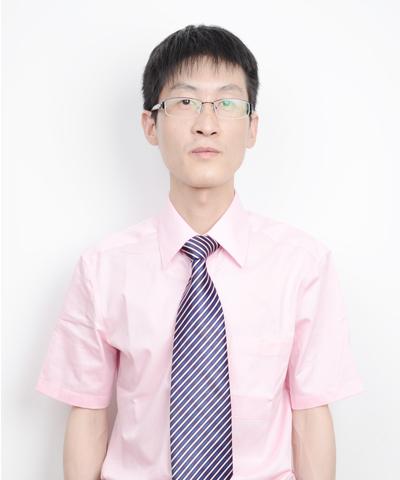 上海网页设计培训班课程