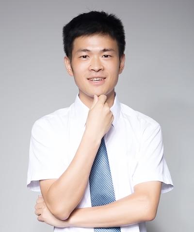 上海网页设计师培训