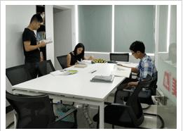 禅城区室内设计培训费用