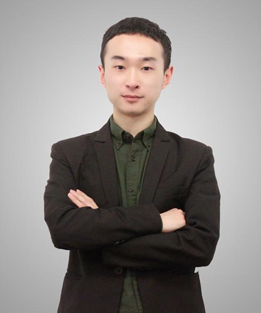 杭州日语培训