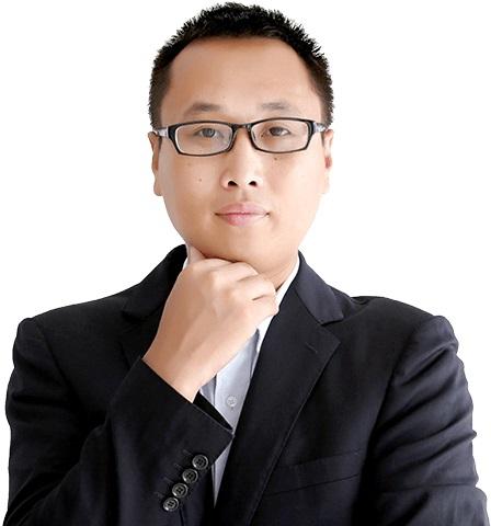 宁波系统网络营销培训