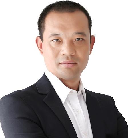 宁波seo网络优化培训