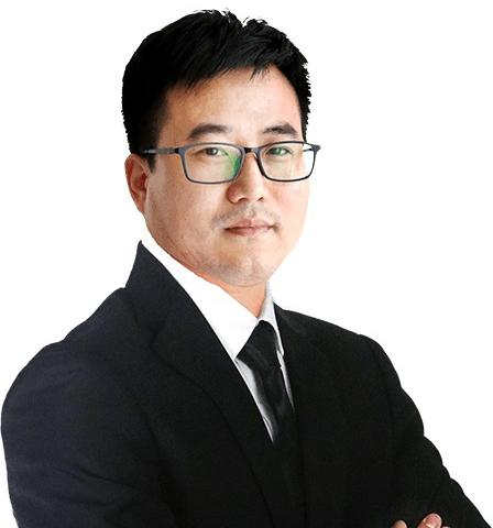 宁波seo搜索引擎优化培训