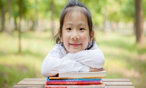 深圳儿童英语课程培训