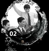 乌鲁木齐证券证从业考试培训