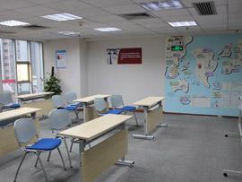 天津act一对一教育