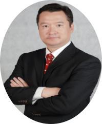 郑州经销商培训课程