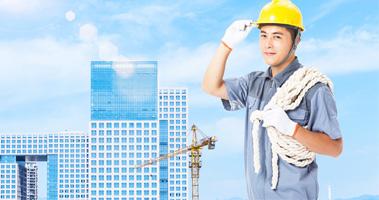 船山区建造师考前培训机构