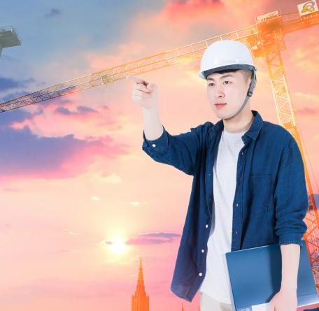 威海造價工程師報名費多少